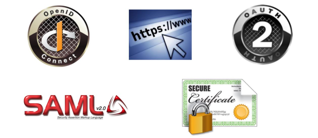 How can I best secure my APIs?