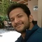Aswin Kumar V-Soft Consulting