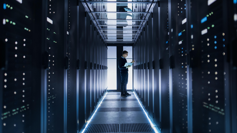 Best practices for ITSM modernization