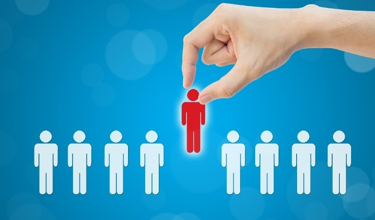 Picking HR game changer