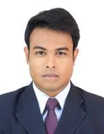 Aritra Das is an  mobile application development engineer