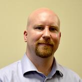 Barney Edwards V-Soft Consulting