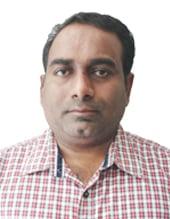 Bhaskar Munukuri