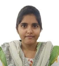 Bhavani-1