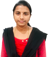Chandana- Software Testing  Enginner at V-Soft Consulting