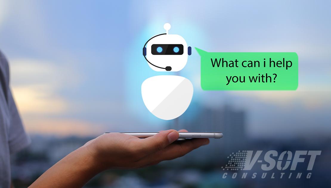 Chatbot training