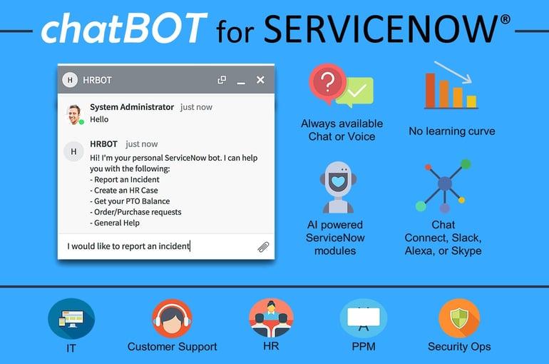 KB0718502 servicenow KB ServiceNow t