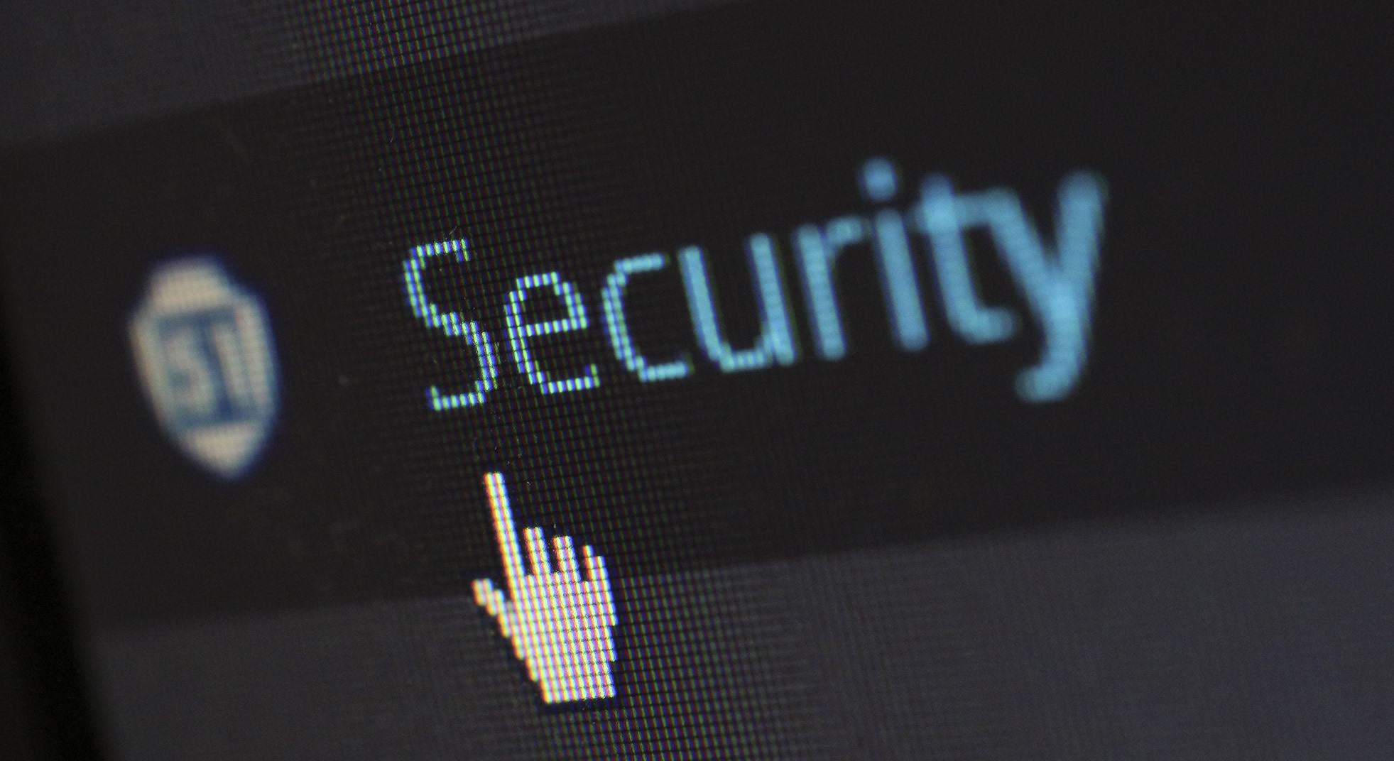Cyber Security Image Migration legacy article