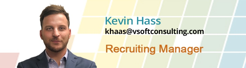 Kevin Hass IT Recruiting Expert Denver Colorado