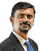 Lokesh Kumar Narayana, ITSM process expert