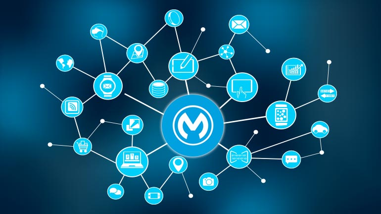 Mulesoft Connectivity Migration from Mule 3 to Mule 4