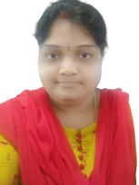 Naga_Lakshmi-removebg-preview