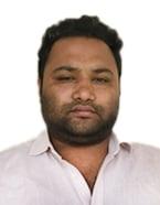 Naresh-Kumar-Pasupuleti