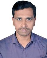 Naveen Ananthula