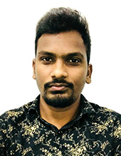 Pavan Kumar Senior ServiceNow Developer V-Soft Consulting