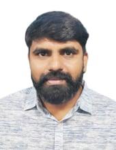 Prabhu-Areti