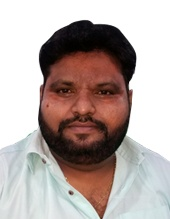 Ramchander works as a lead UI/UX designer at V-Soft Consulting