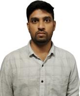Ravi Teja, Data Scientist, V-Soft Labs