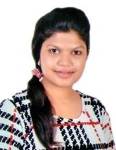 Rubal Gupta works as Open Source Developer