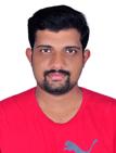 Sreeraj-removebg-preview