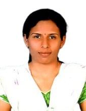 Srilaxmi Dadigala is a ServiceNow Senior developer at V-Soft Consulting