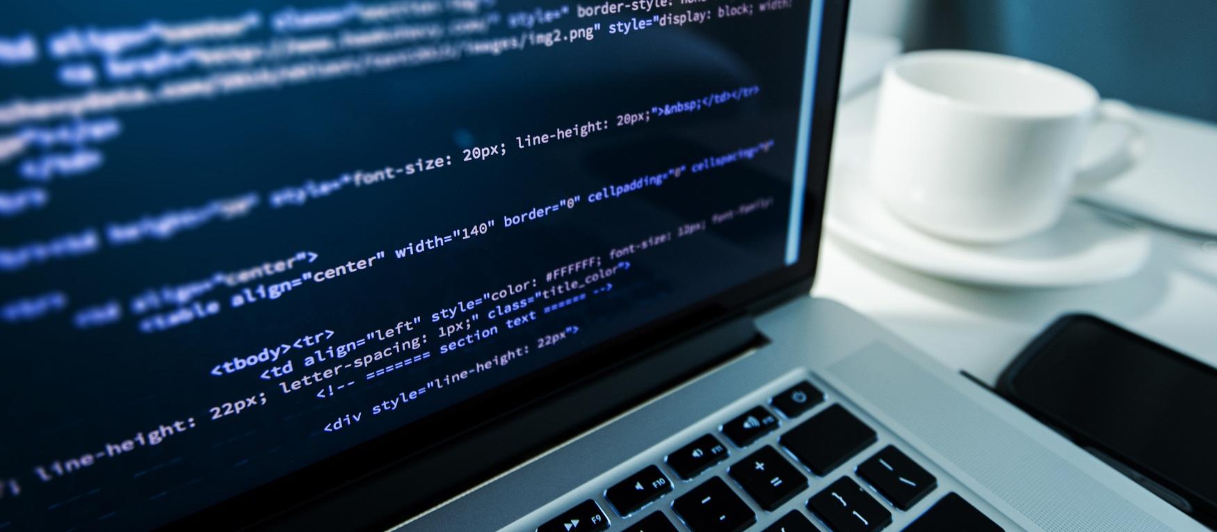 IT Jobs | IT technology, V-Soft history