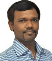Vinod_Kumar__Team_Lead