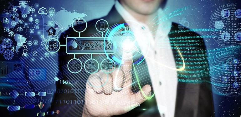 Does Continuous Integration Improve the Software Development Process