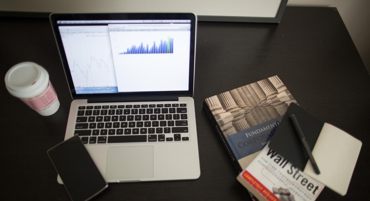 Agile Analytics Big Data Strategy