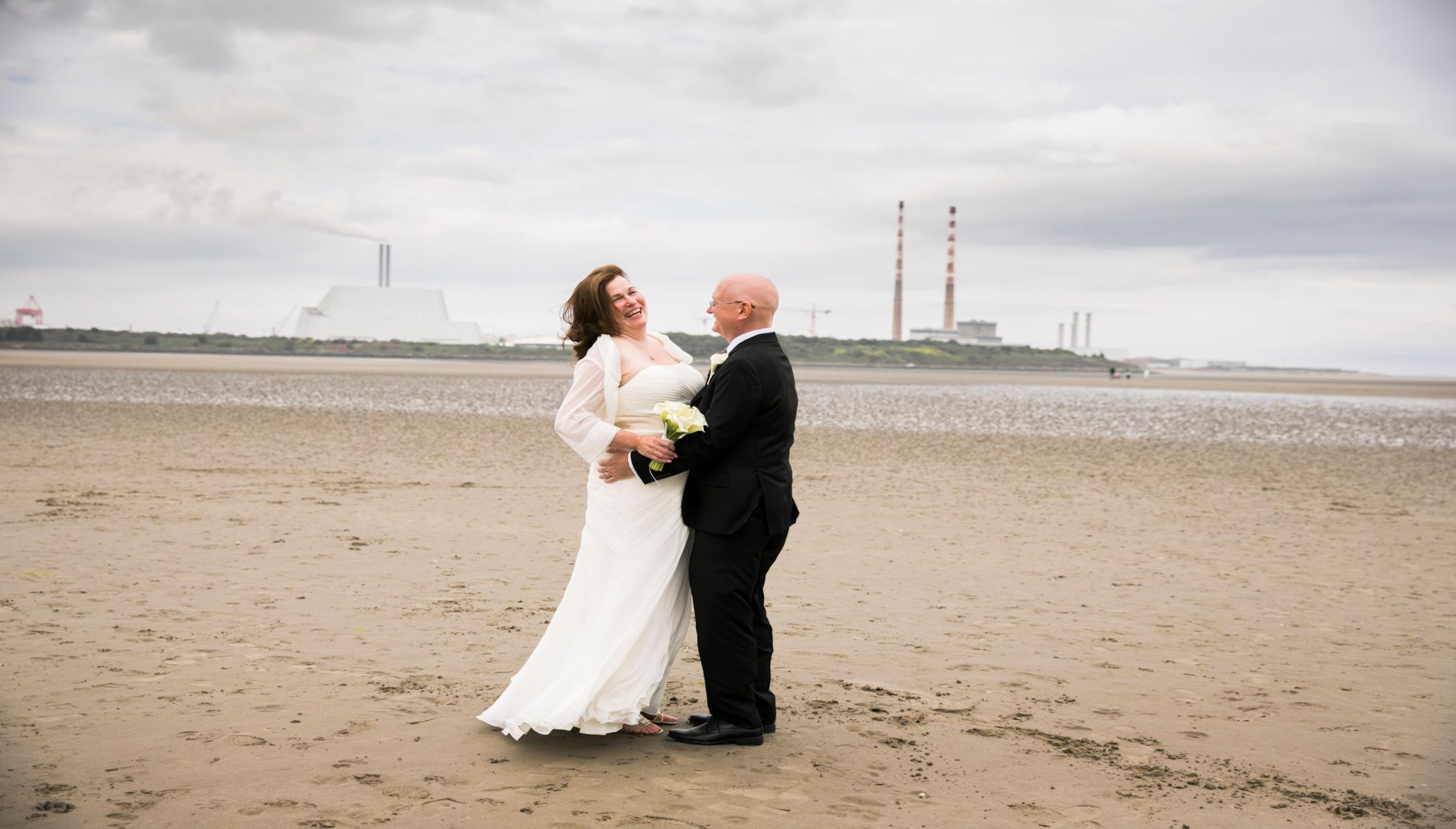 dunleavy_wedding_2