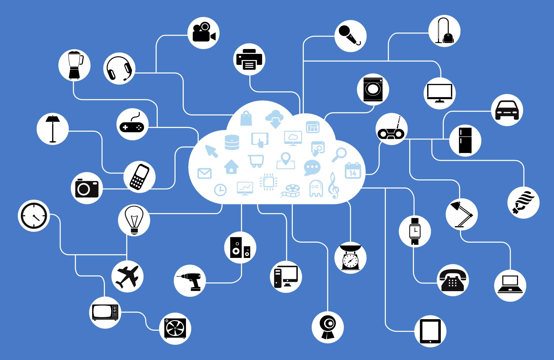 cloud computing definition