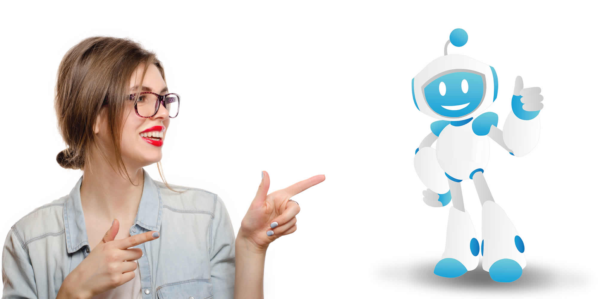 chatbot for hr automation snowbot