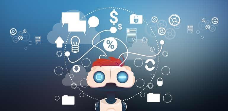 5 Benefits of Using Chatbots