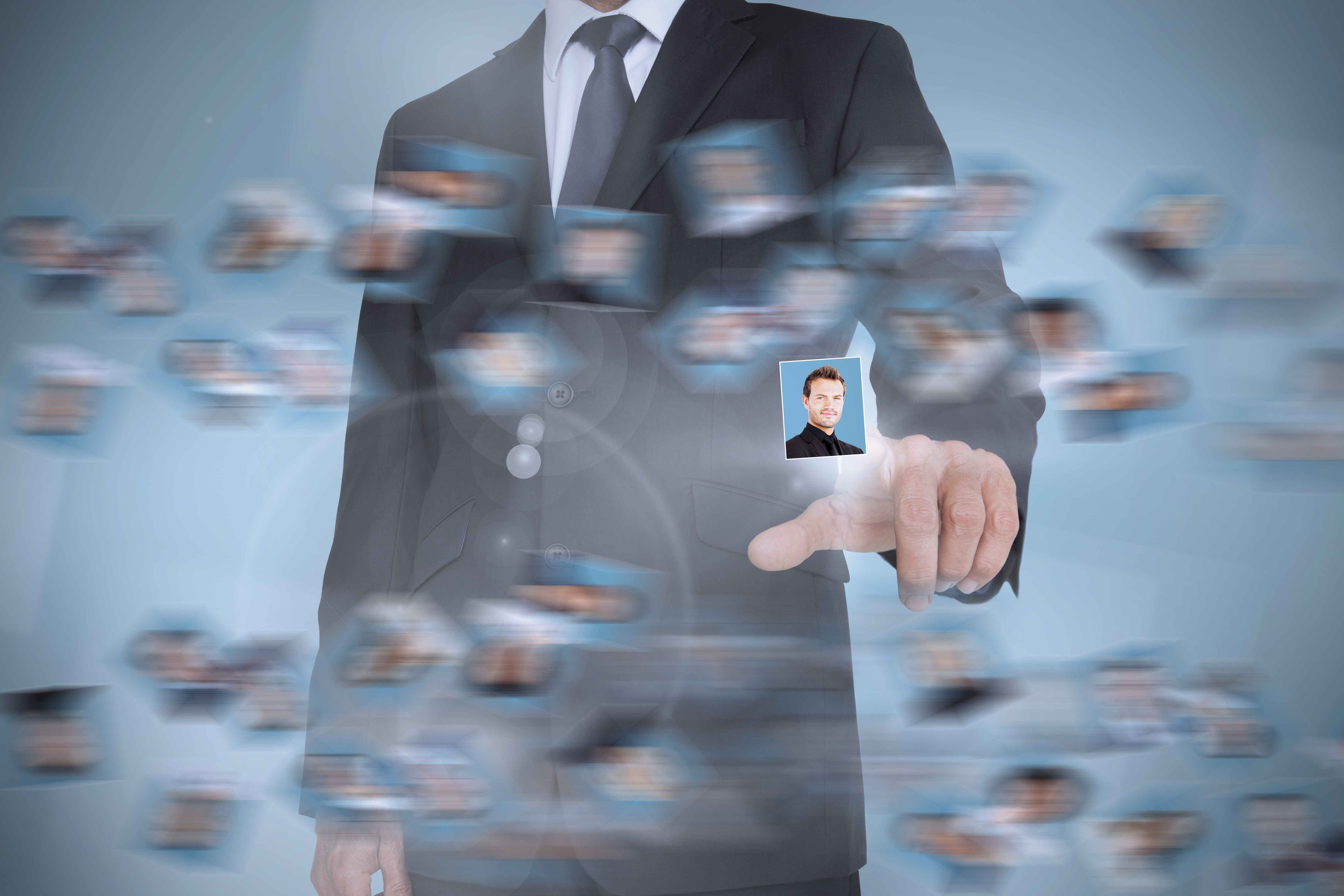 how do i know if i need an IT staffing company?