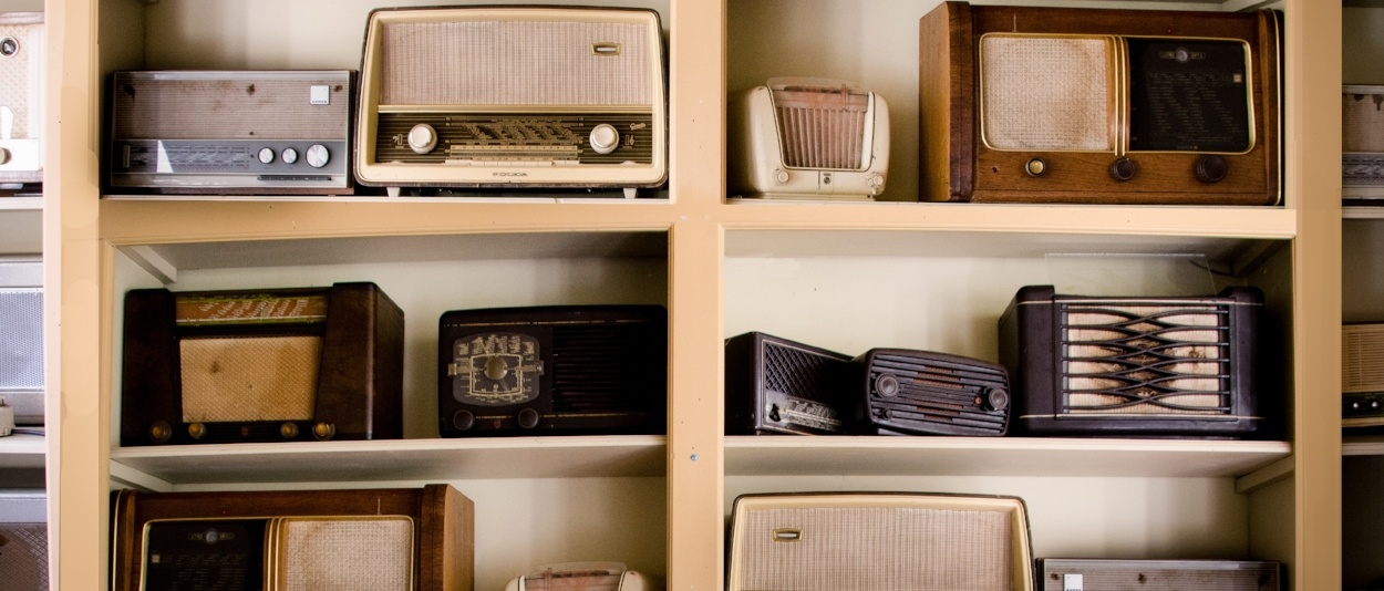 vintage-music-business-shop (1)-309318-edited.jpg