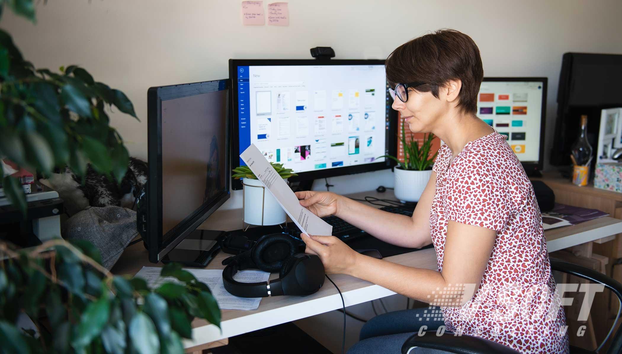 work-desk-_1196-x-2100