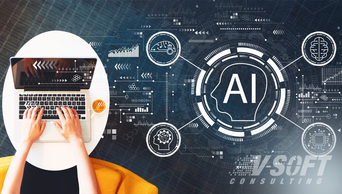 incorporating AI models within RPA workflows