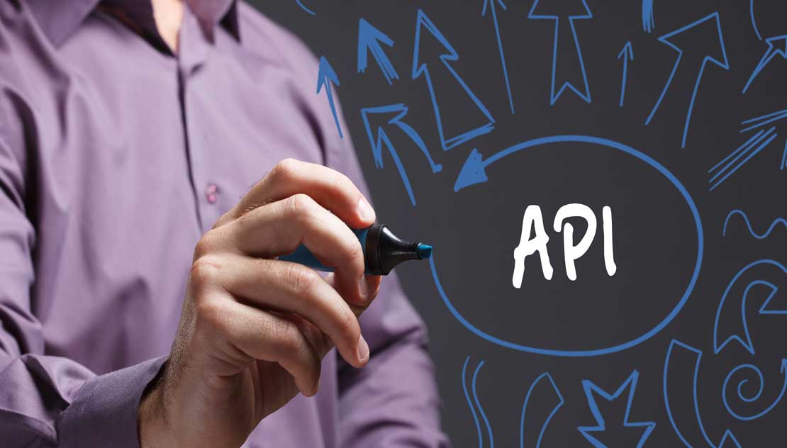 API-led-Connectivity