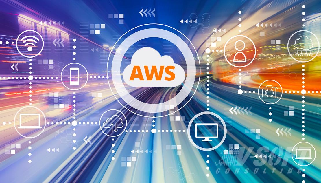 AWS Cloud Auto scaling service