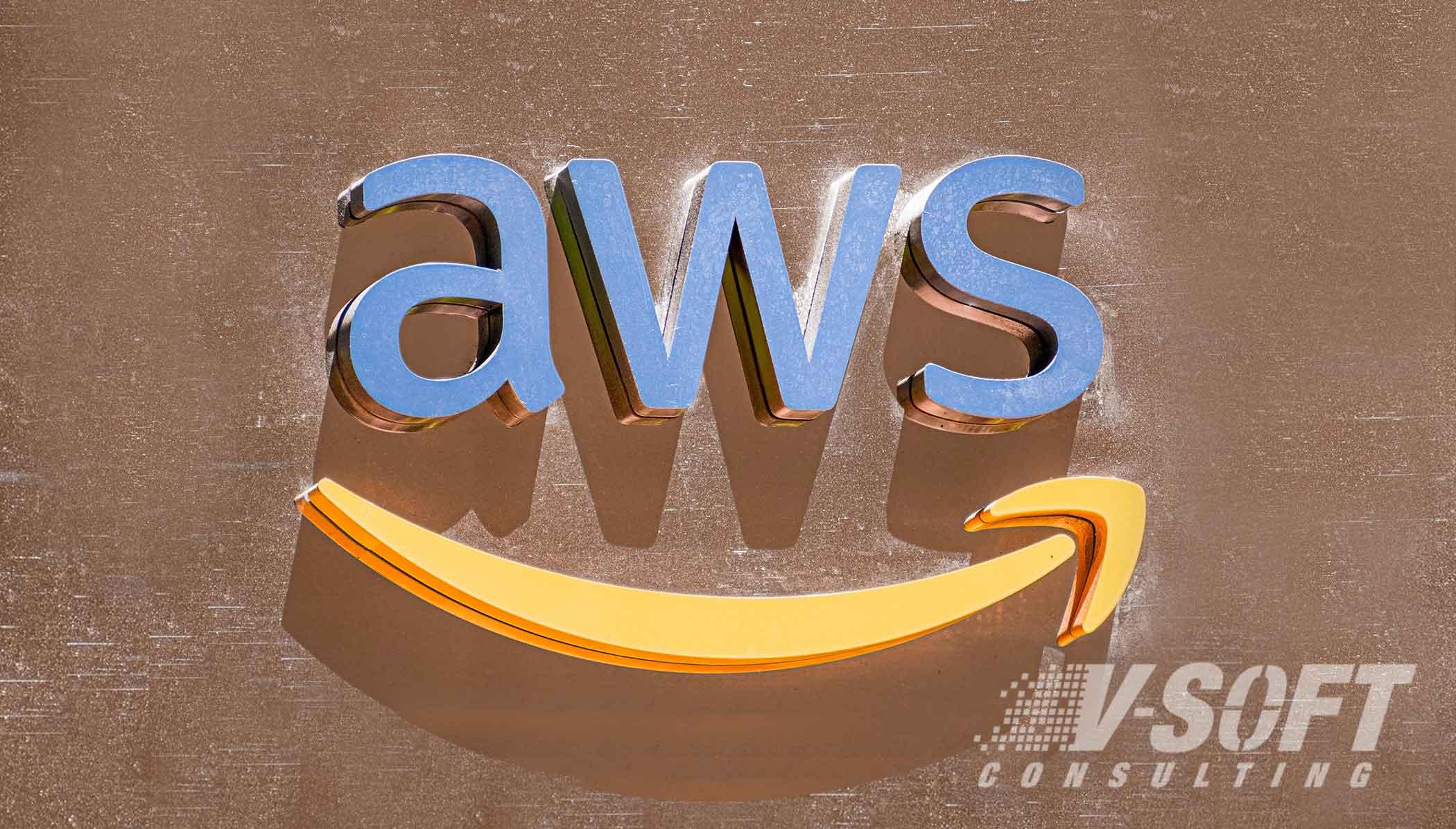 Amazon-Web-Services_2100-X-1196-188kb