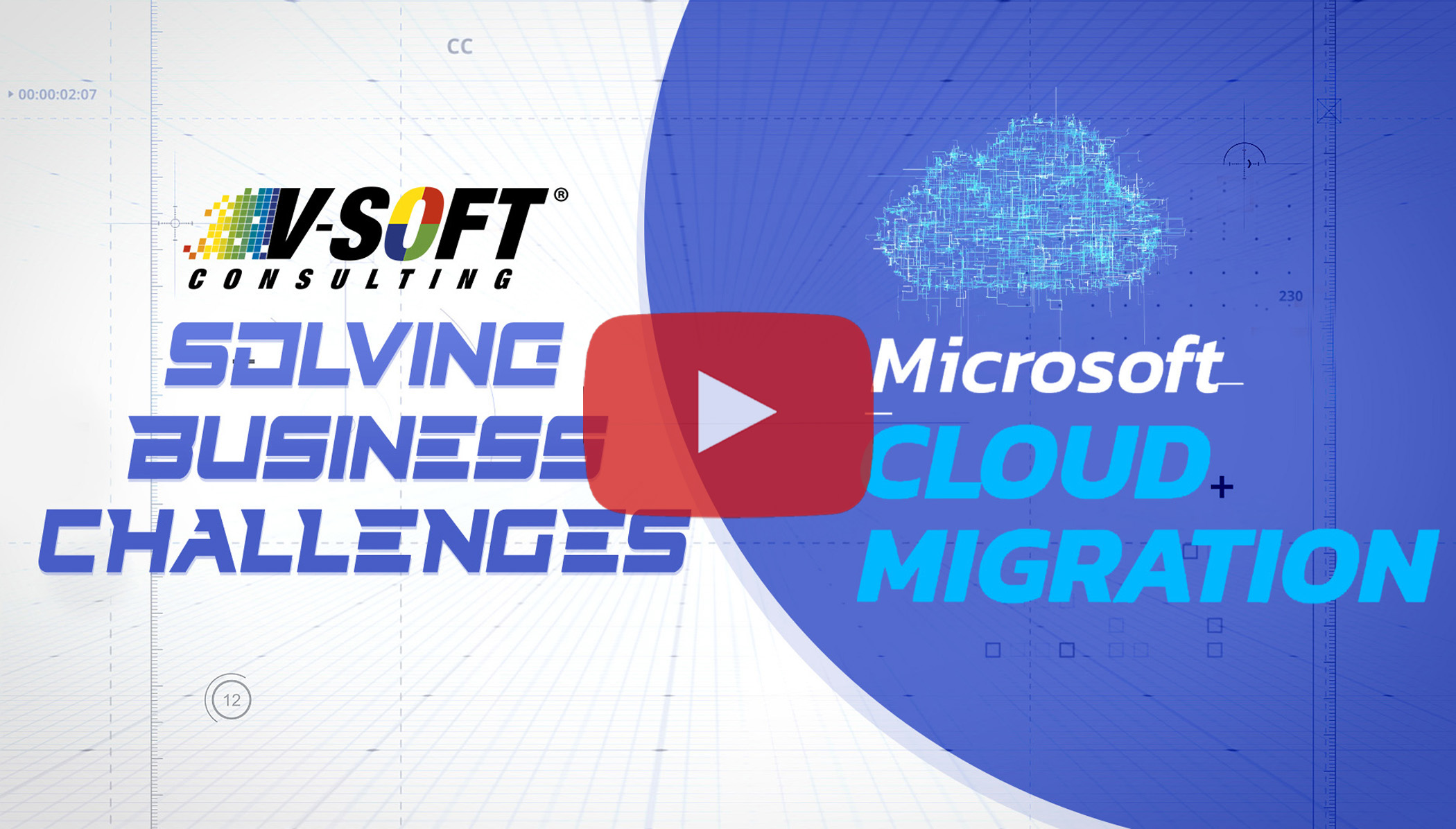 Microsoft Cloud Office 365 Migration