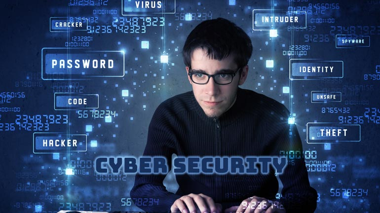 The Cybersecurity Readiness List to Protect Your Business Against Hackers