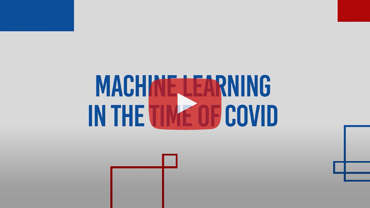 4 Real Time Applications of Machine Learning