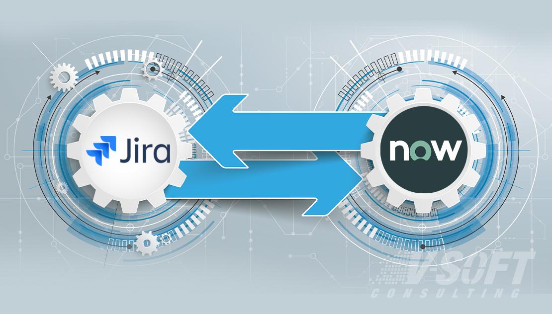 ServiceNow-Jira Integration