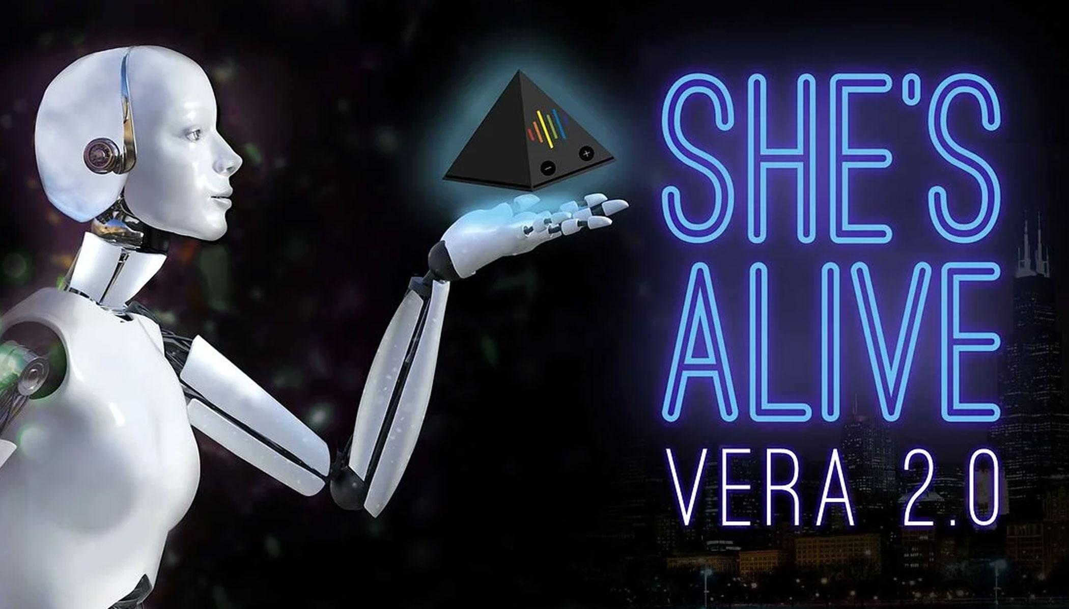 She's-alive-1