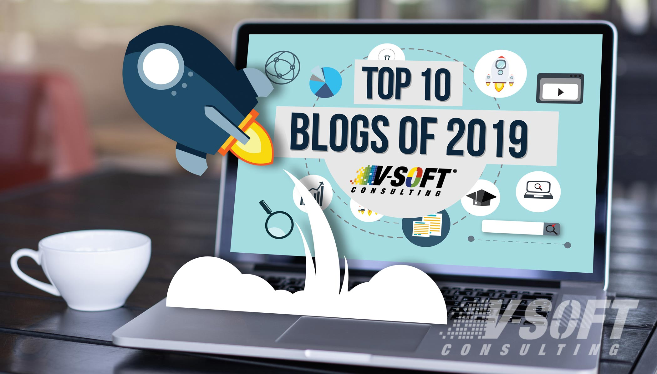 Top-10-Most-Read-Blogs