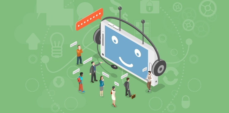 21 Ways Chatbots Can Help Your Business.jpg