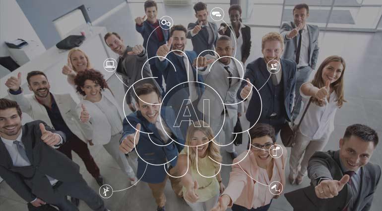 How AI Transforms the HR Department.jpg