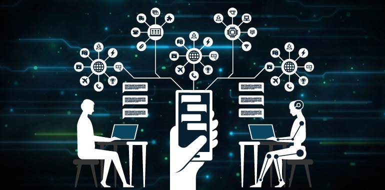 How Artificial Intelligence Powered Chatbots can help B2B Business.jpg