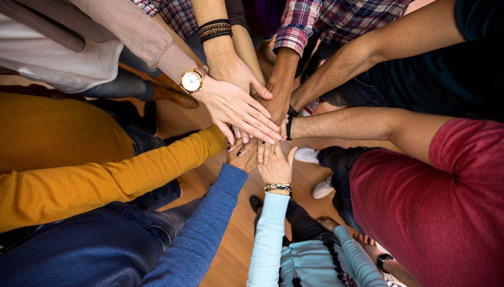 Team-meeting-hands.jpg